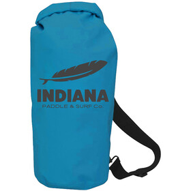 Indiana SUP Waterproof Bag blue